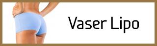 Vaser Lipo
