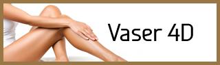 Vaser 4D